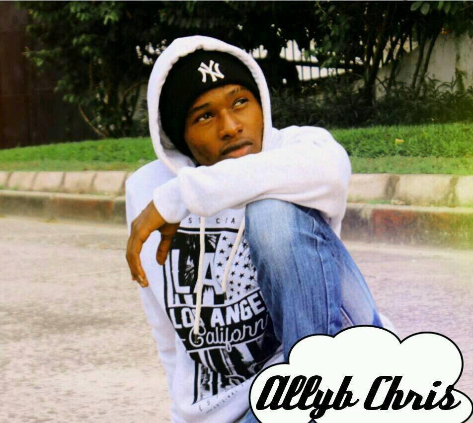 ALLYB CHRIS Photo