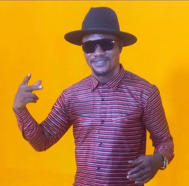 BONIGO Photo