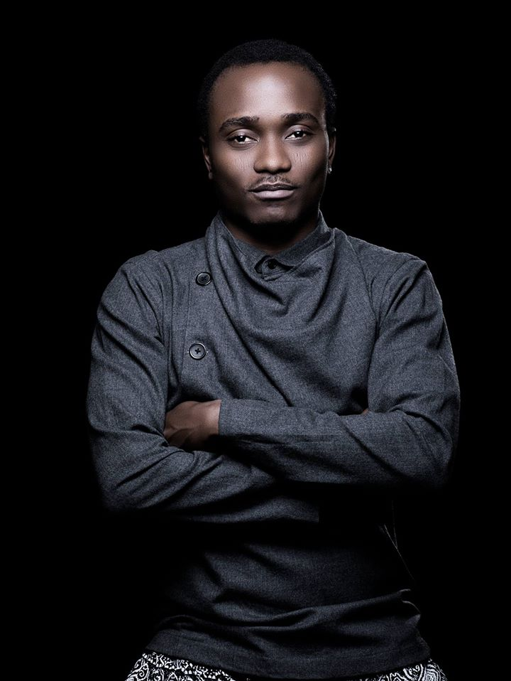 BRYMO Photo