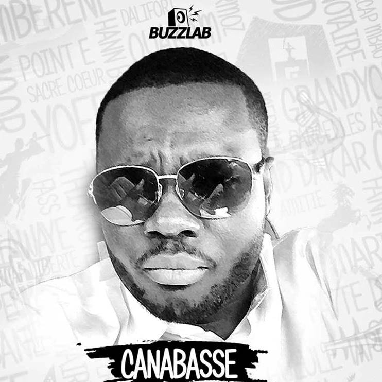 CANABASSE Photo
