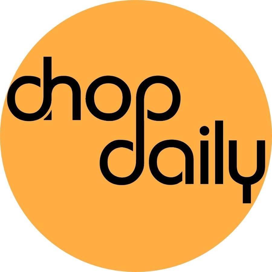 CHOP DAILY Photo