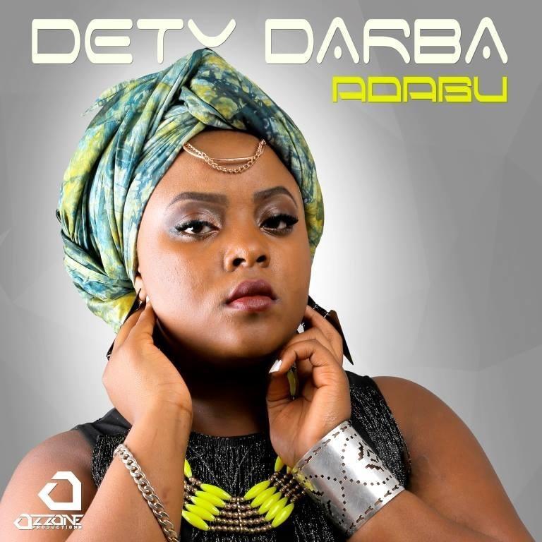DETY DARBA Photo