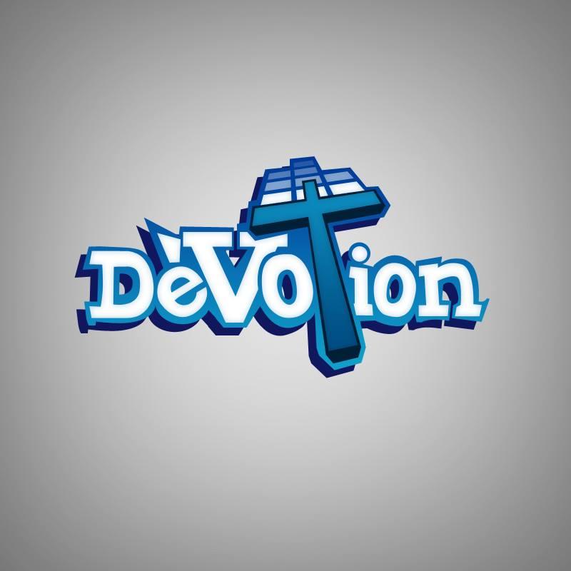 DEVOTION Photo