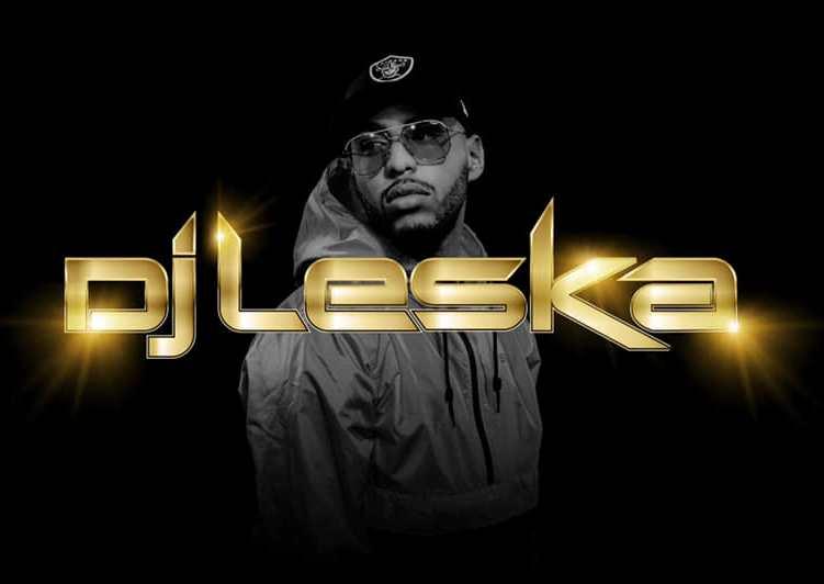 DJ LESKA Photo