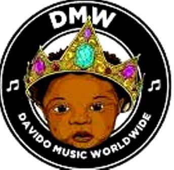 DMW Photo