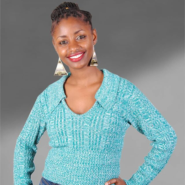 EDITH WAIRIMU  Photo