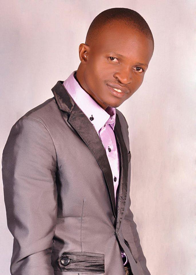 EDSON MWASABWITE Photo