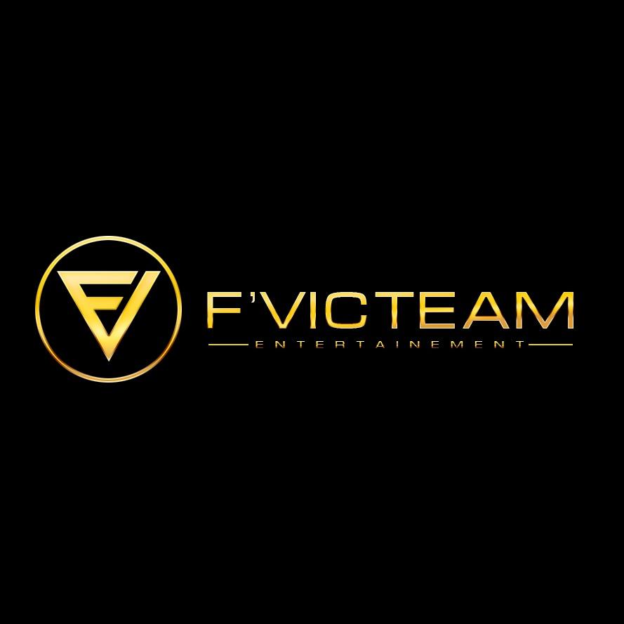 F'VICTEAM Photo