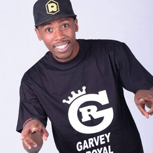GARVEY ROYAL Photo