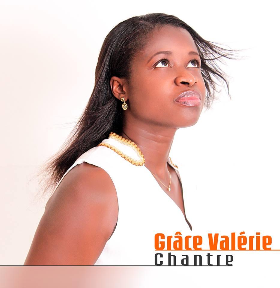 GRACE VALERIE Photo