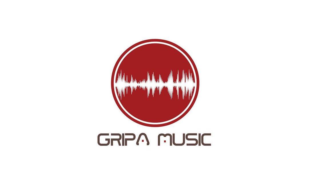 GRIPA MUSIC Photo