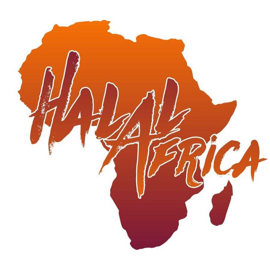 HALAL AFRICA Photo