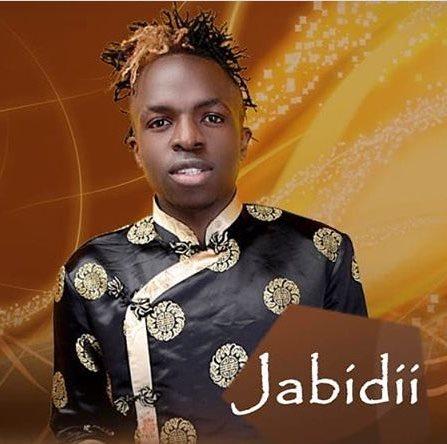 JABIDII Photo