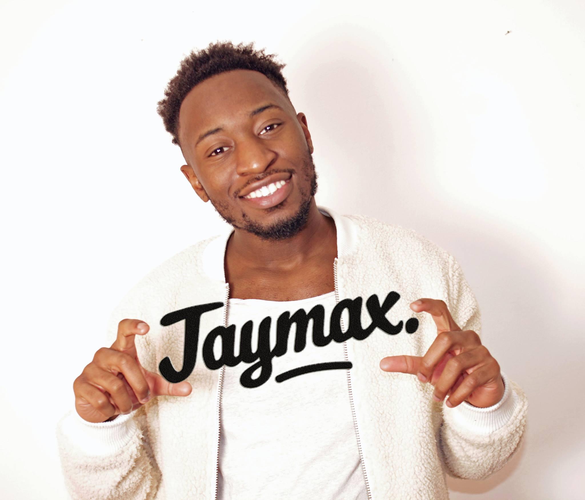 JAY MAX Photo