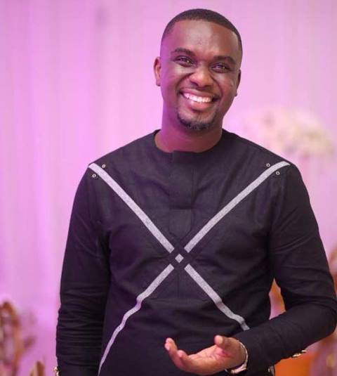 JOE METTLE Photo