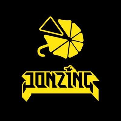 JONZING WORLD Photo