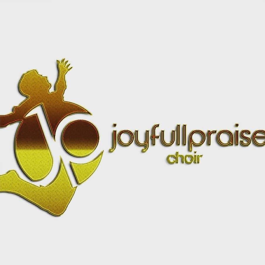 JOYFULL PRAISE CHOIR Photo