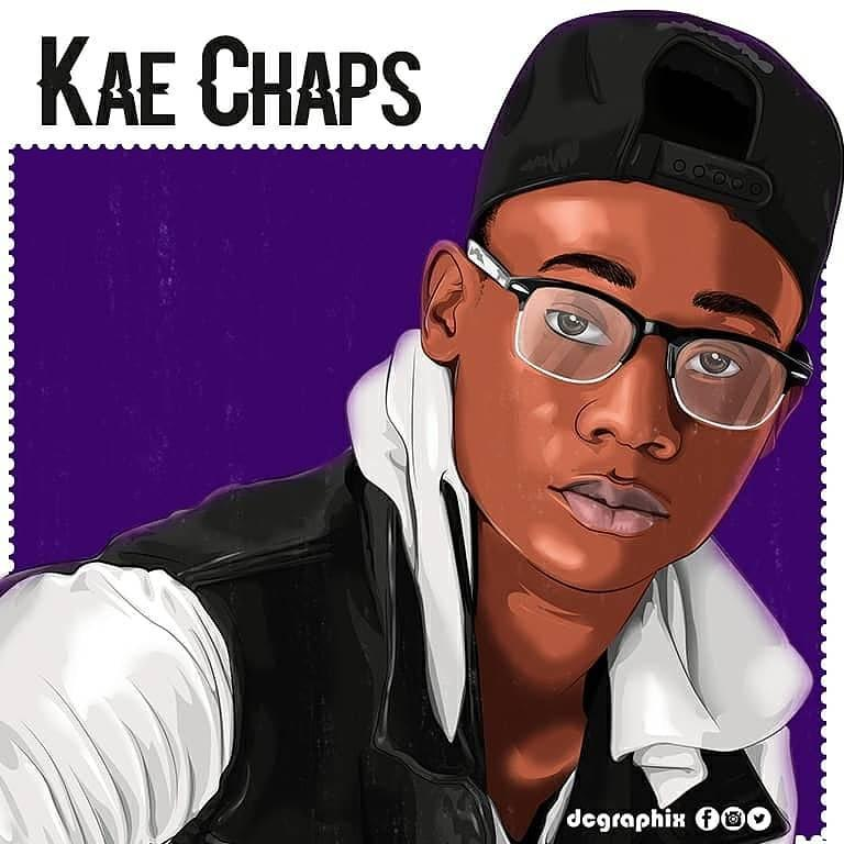 KAE CHAPS Photo