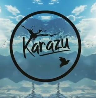 KARAZU Photo