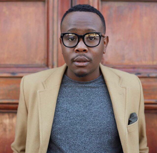 KHAYA MTHETHWA Photo