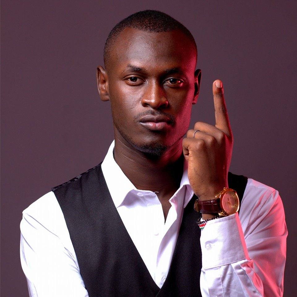 King Kaka Lyrics, Biography and Albums | AfrikaLyrics