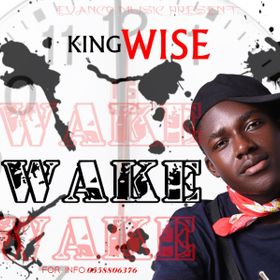 KING WISE  Photo