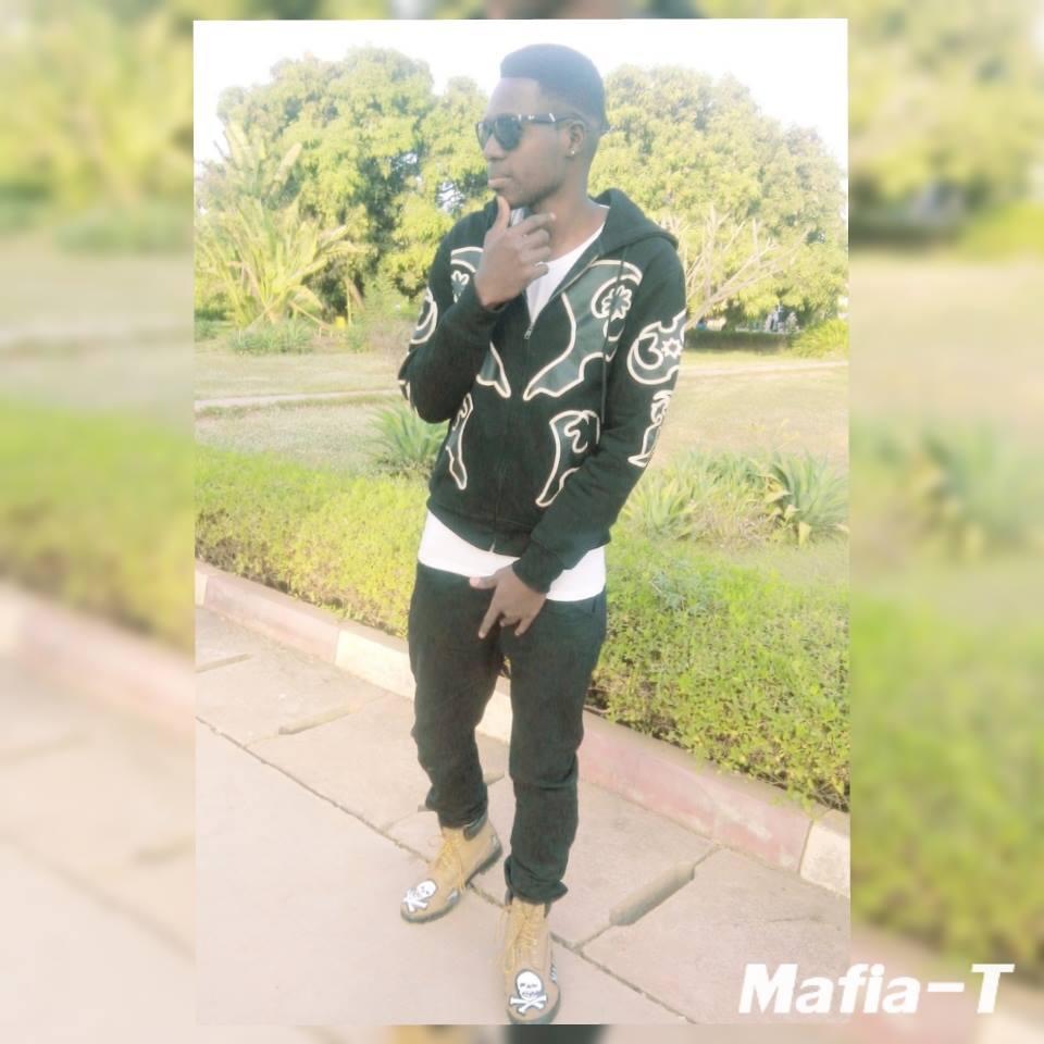 MAFIA T Photo