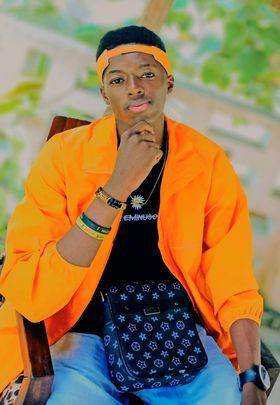 MC-COOL ANGUZO Photo
