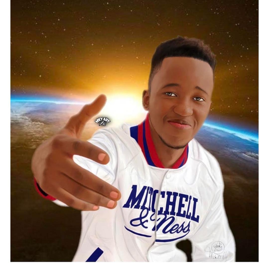 MC FRESHH  Photo