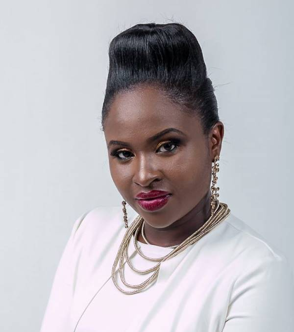 MERCY MASIKA Photo