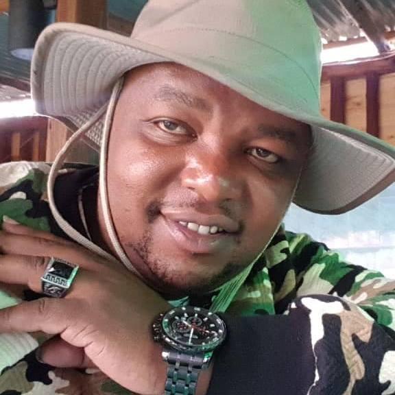 MUIGAI WA NJOROGE Photo