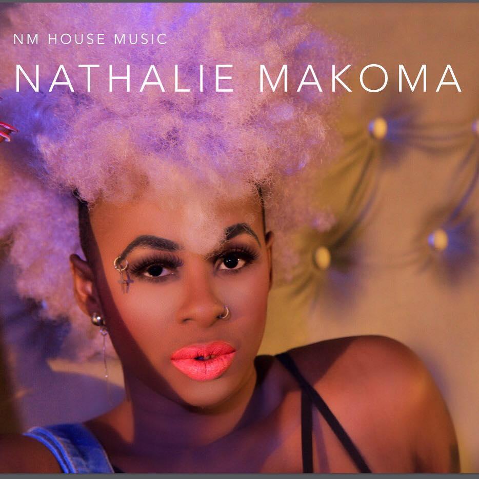 NATHALIE MAKOMA Photo