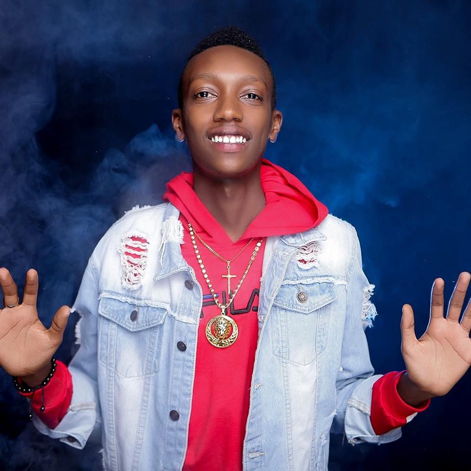 NEL NGABO Photo