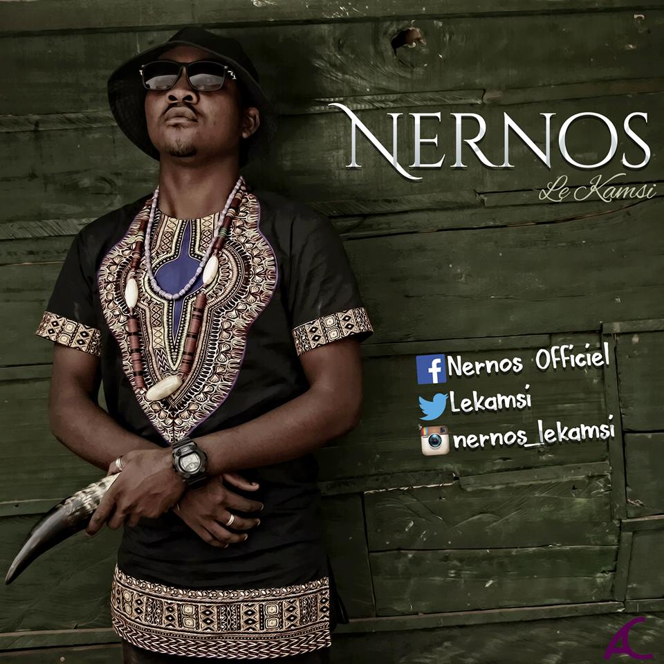 NERNOS Photo