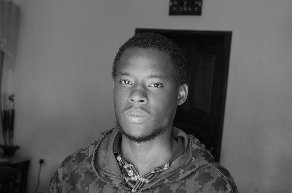 NTAMBARA FRED Photo