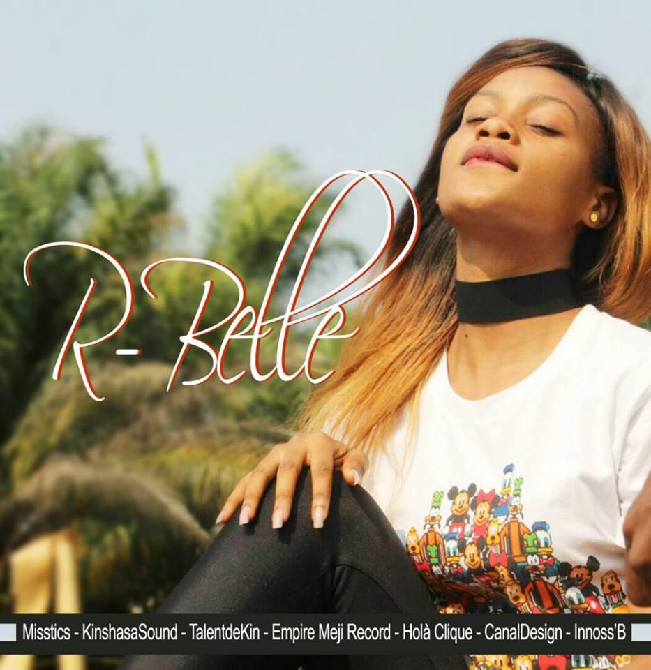 R-BELLE (REBO) Photo