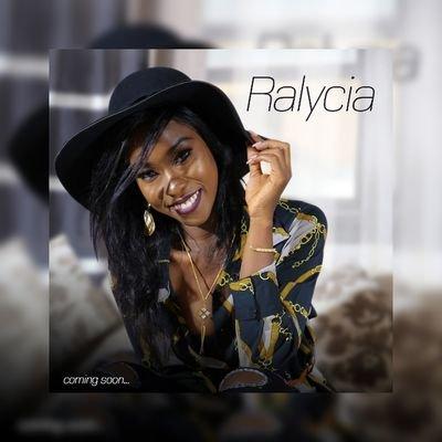 RALYCIA Photo
