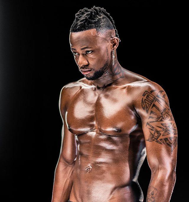 SELEBOBO Photo