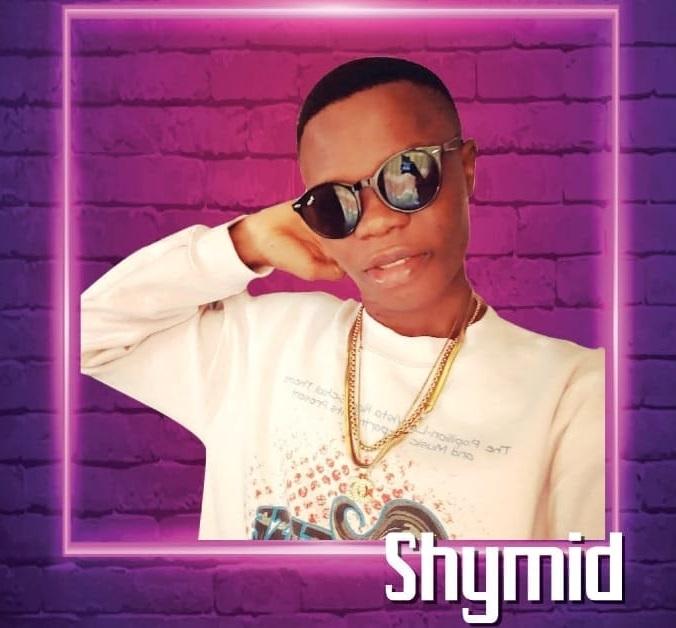 SHYMID Photo