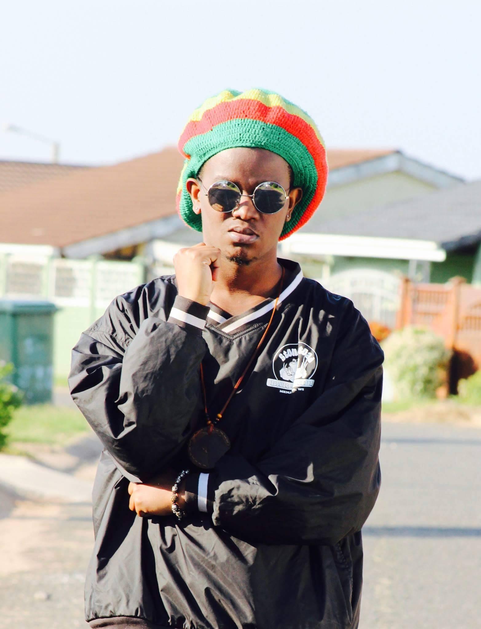 SIBU NZUZA Photo
