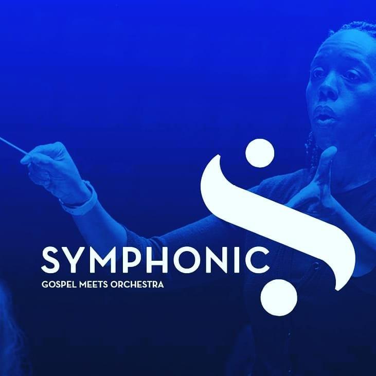 SYMPHONIC MUSIC Photo