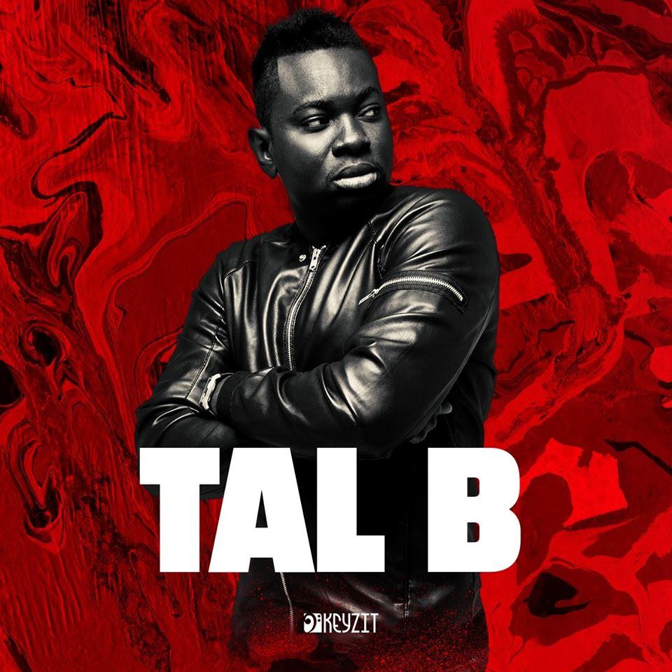 TAL B  Photo