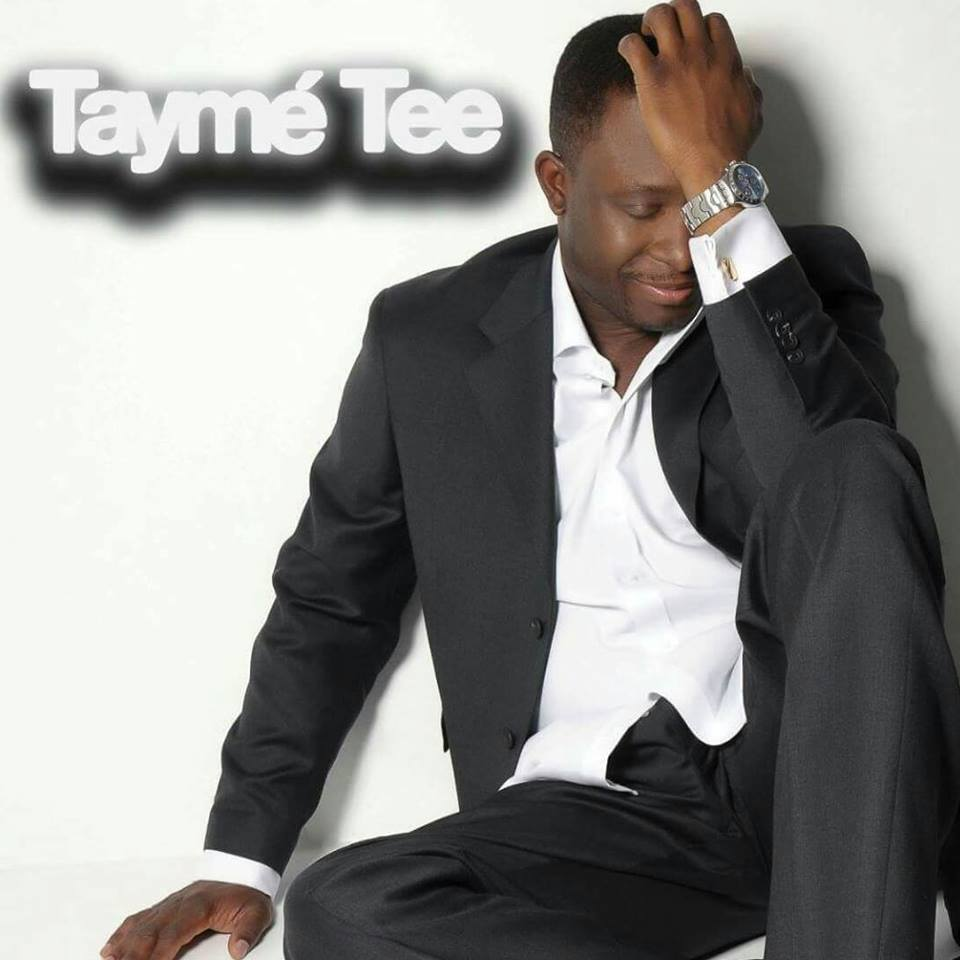 TAYME TEE Photo