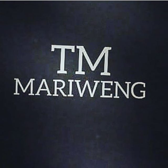TEAM MARIWENG Photo