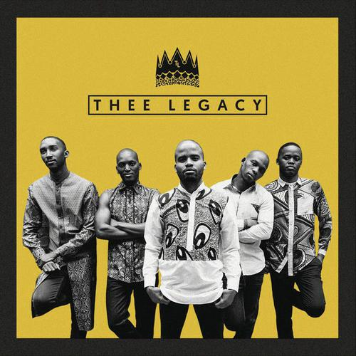 THEE LEGACY Photo