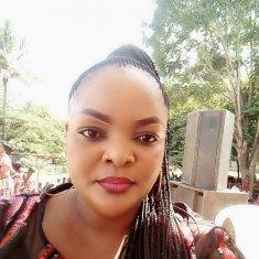 BAHATI BUKUKU Biography & Lyrics | Afrika Lyrics
