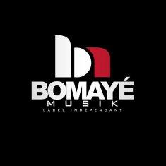 music bmye
