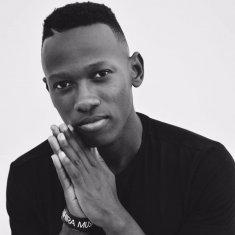 BRIAN NHIRA - Til Death Do Us Part Lyrics | Afrika Lyrics