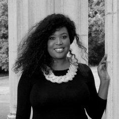 Marya Ade (Côte D'ivoire) - Biography & Lyrics | Afrika Lyrics