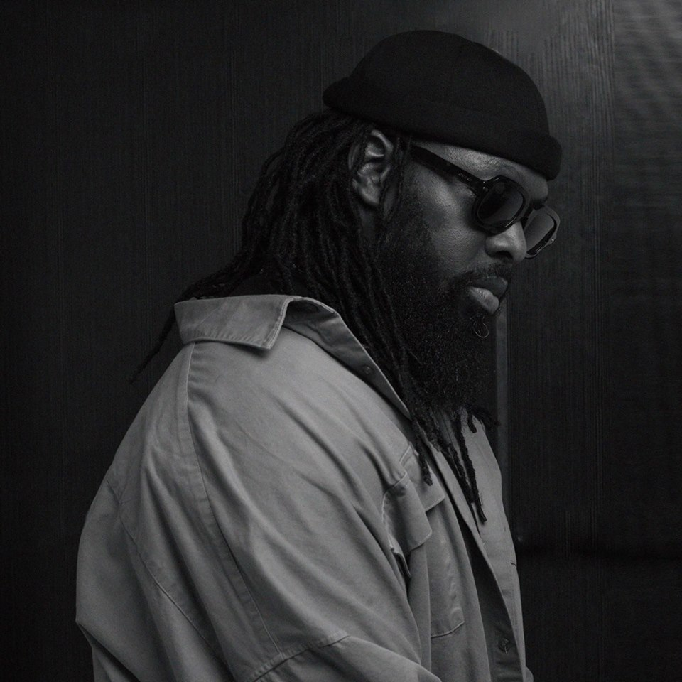 Timaya Lyrics Biography And Albums Afrikalyrics Chulo eh chulo chulo chulo leggo, yeah. timaya lyrics biography and albums
